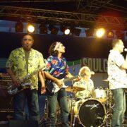 Soulcity Festival