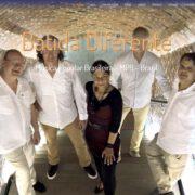 Webseite-Batida-Diferente-02