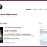 Webseite-Gesangsunterricht-in-Dortmund