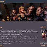 Webseite-KMMs