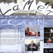 Webseite-La-Mer