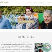 Webseite-SCHWIERIGES-KIND