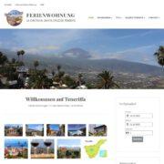 Webseite-ferienwohnung-orotava