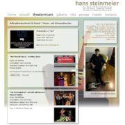 Webseite-hanssteinmeier