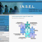 Webseite-i.n.s.e.l