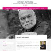 Webseite-ludger-burmann