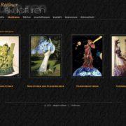 Webseite-reissner-skulpturen
