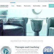 Webseite-steinmeier-dortmund