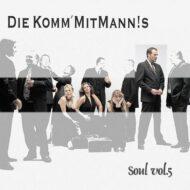 Soul vol.5