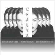 Chauva – Komm Schon