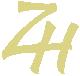 Ziggy Horn