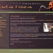 Webseite-martin-frowein