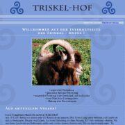 Webseite-triskel-hof
